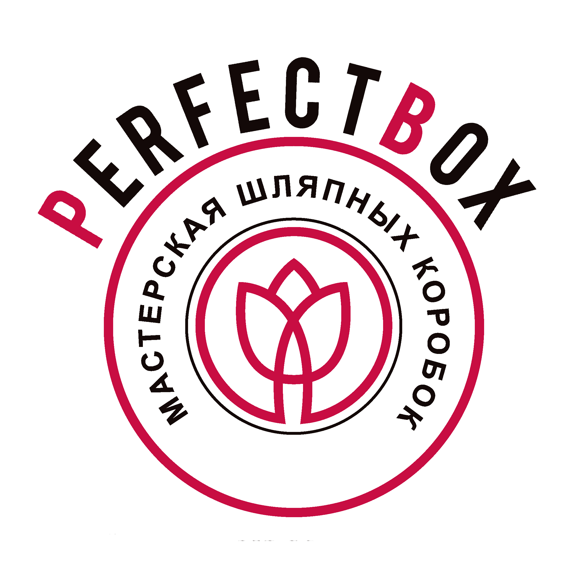 Perfectbox